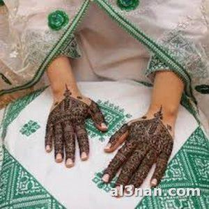 -حناء-هندي-واماراتي_00164-300x300 نقش حناء هندي واماراتي