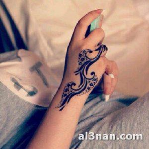 -حناء-هندي-واماراتي_00167-300x300 نقش حناء هندي واماراتي