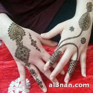 -حناء-هندي-واماراتي_00168-300x300 نقش حناء هندي واماراتي