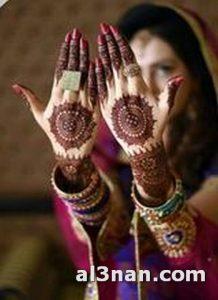 -هندى-جديد_00169-218x300 نقش حناء هندي جديد
