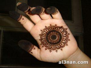 -هندى-جديد_00174-300x225 نقش حناء هندي جديد
