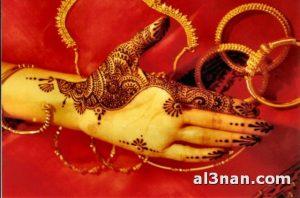 -هندى-جديد_00178-300x198 نقش حناء هندي جديد