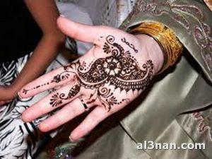 -هندى-جديد_00179-300x225 نقش حناء هندي جديد