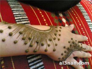 -هندى-روعه_00223-300x225 نقش هندي روعة
