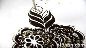 نقوش-حناء-خليجي_00236-300x169 نقوش حناء خليجي