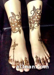 -صور-نقش-حناءاعم-للعروس_00002-215x300 اجدد صور نقش حناء ناعم للعروس