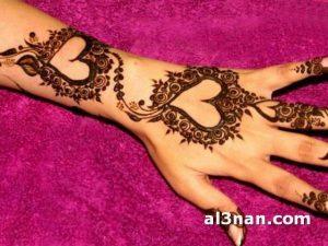 -صور-نقش-حناءاعم-للعروس_00004-300x225 اجدد صور نقش حناء ناعم للعروس