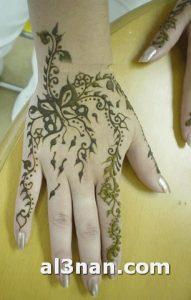 -صور-نقش-حناءاعم-للعروس_00006-191x300 اجدد صور نقش حناء ناعم للعروس