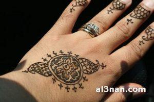 اجدد-صور-نقش-حناءاعم-للعروس_00007-300x200 اجدد صور نقش حناء ناعم للعروس