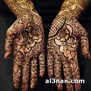 اجدد-صور-نقش-حناءاعم-للعروس_00009-300x300 اجدد صور نقش حناء ناعم للعروس