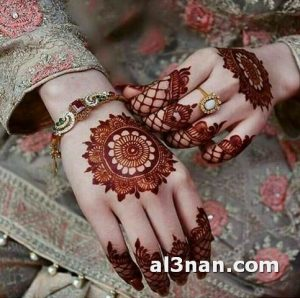 -صور-نقش-حناء-هندي_00001-300x298 اجمل صور نقش حناء هندي