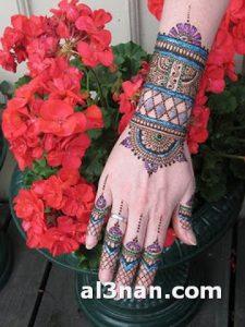 -صور-نقش-حناء-هندي_00002-225x300 اجمل صور نقش حناء هندي