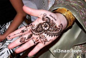 -صور-نقش-حناء-هندي_00003-300x205 اجمل صور نقش حناء هندي