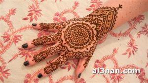 -صور-نقش-حناء-هندي_00004-300x169 اجمل صور نقش حناء هندي