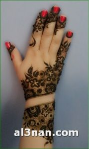-صور-نقش-حناء-هندي_00005-179x300 اجمل صور نقش حناء هندي