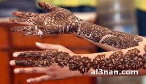 -صور-نقش-حناء-هندي_00006-300x174 اجمل صور نقش حناء هندي