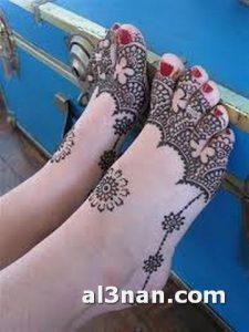 -صور-نقش-حناء-هندي_00007-225x300 اجمل صور نقش حناء هندي
