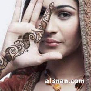 -صور-نقش-حناء-هندي_00008-300x300 اجمل صور نقش حناء هندي