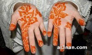 -صور-نقش-حناء-هندي_00009-300x180 اجمل صور نقش حناء هندي