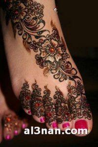 -صور-نقش-حناء-هندي_00011-200x300 اجمل صور نقش حناء هندي