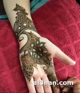 -صور-نقش-حناء-هندي_00012-258x300 اجمل صور نقش حناء هندي
