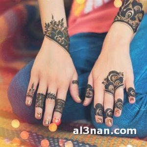 -صور-نقش-حناء-هندي_00013-300x300 اجمل صور نقش حناء هندي