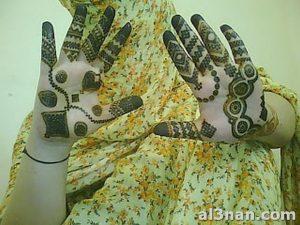 -الصحراوي-الجديد_00019-300x225 النقش الصحراوي الجديد