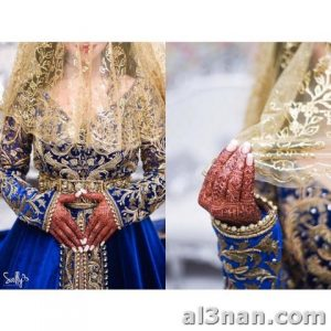 -المغربي-الخليجي_00037-300x300 النقش المغربي الخليجي