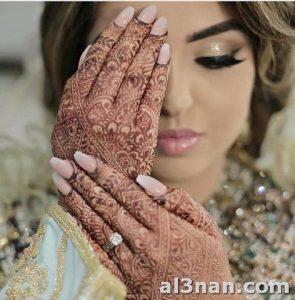 -المغربي-الخليجي_00044-295x300 النقش المغربي الخليجي
