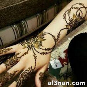 -حناء-قطري_00046-300x300 انستقرام حناء قطري