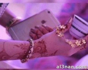 -العروس-للزواج_00048-300x238 حناء العروس للزواج