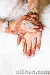 -العروس-للزواج_00049-199x300 حناء العروس للزواج