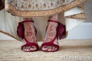-العروس-للزواج_00050-300x199 حناء العروس للزواج