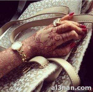 -العروس-للزواج_00051-300x298 حناء العروس للزواج