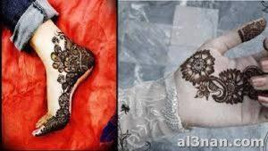-العروس-للزواج_00053-300x169 حناء العروس للزواج