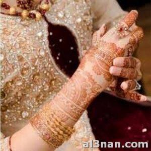 حناء-العروس-للزواج_00054-300x300 حناء العروس للزواج