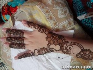 -العروس-للزواج_00055-300x225 حناء العروس للزواج