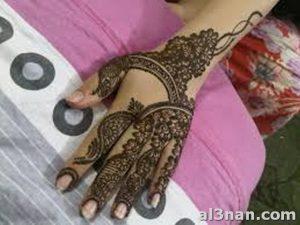 -العروس-للزواج_00056-300x225 حناء العروس للزواج