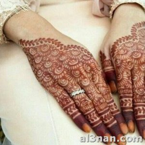 -العروس-للزواج_00057-300x300 حناء العروس للزواج