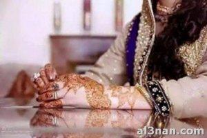 -العروس-للزواج_00058-300x200 حناء العروس للزواج
