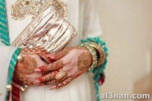 -العروس-للزواج_00059-300x199 حناء العروس للزواج