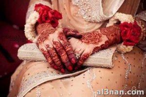 -العروس-للزواج_00060-300x199 حناء العروس للزواج