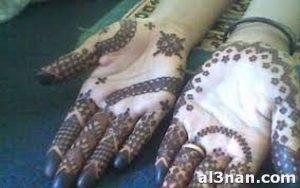 حناء-صحراوية-باللصق_00091-300x188 الحناء الصحراوية الموريتانية