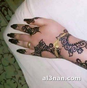 رسومات-حنة-بسيطة-للعروس_00023-295x300 رسومات حنة بسيطة للعروس