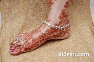 -أحدث-نقش-رجلين-للعروس_00066-300x200 صور احدث نقش رجلين للعروس