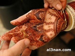 صور-اجمل-نقشات-الحناء-للعروس_00018-300x225 صور اجمل نقشات الحناء للعروس