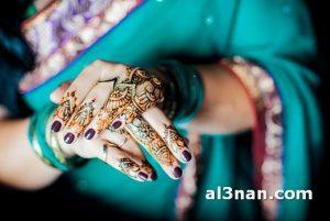 صور-اجمل-نقشات-الحناء-للعروس_00020-300x201 صور اجمل نقشات الحناء للعروس