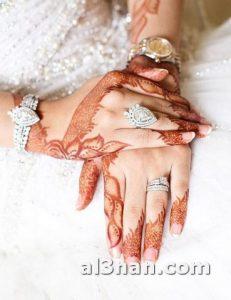 صور-اجمل-نقشات-الحناء-للعروس_00021-231x300 صور اجمل نقشات الحناء للعروس