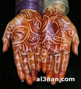 صور-اجمل-نقشات-الحناء-للعروس_00022-274x300 صور اجمل نقشات الحناء للعروس