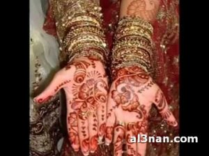 صور-اجمل-نقشات-الحناء-للعروس_00023-300x225 صور اجمل نقشات الحناء للعروس